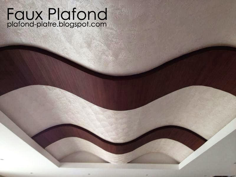 301 moved permanently for Faux plafond suspendu decoratif