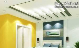 DÉCO FAUX PLAFOND GÉNIAL 2016-2017 « designplafond